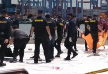Santunan Sriwijaya Air Segera Dicairkan