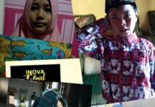 Sekolah Muhammadiyah di Kabupaten Magelang Tak Hanya Hitungan Jari