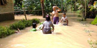 Sungai Bogowonto Perlu Dinormalisasi, Atasi Langganan Banjir Wilayah Bageleb