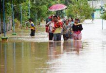 Banjir Nasional