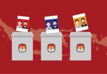 Pro Kontra Kelanjutan UU Pemilu