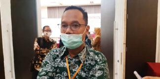 Ditetapkan Sebagai Walikota Magelang Terpilih, Dokter Aziz Rancang 1.000 Tes Swab Per Pekan