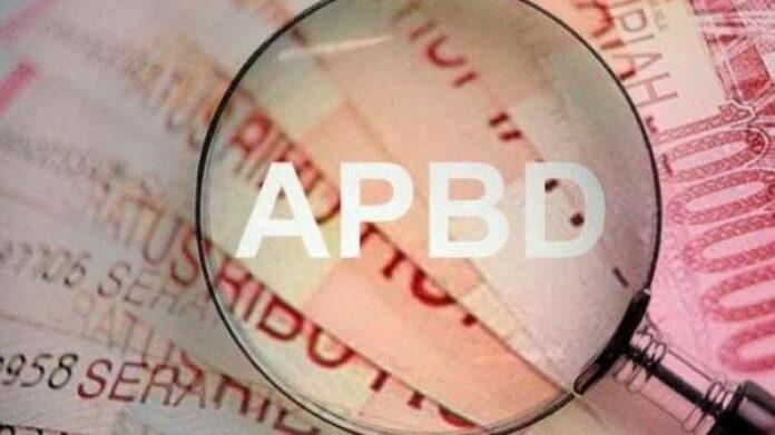 APBD Fokus Kesehatan dan Ekonomi