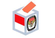 Lembaga Penyelenggara Pemilu Perlu Dibenahi