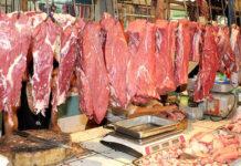 Stabilkan Harga Daging, Impor Sapi Dibuka