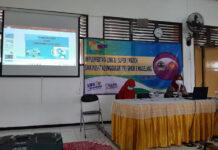 Implementasi Link & (Super) Match SMK Pusat Keunggulan